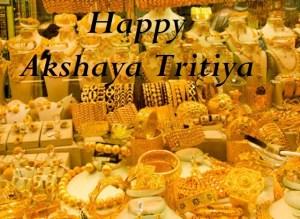 Akshaya-Tritiya-Images
