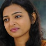 Radhika Apte Biography HD Beautiful Selfie Wallpaper Images Download