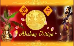 akshaya-tritiya-4