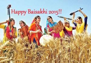 baisakhi-1200x824_c