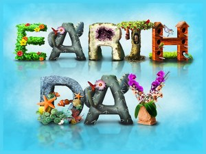 earth day Natural wallpaper 2015