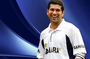 tendulkar nice HD wallpaper