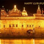 Happy Gurunank Jayanti 2015 Images/Lovely Photos/HD Wallpaper 31st July 2015