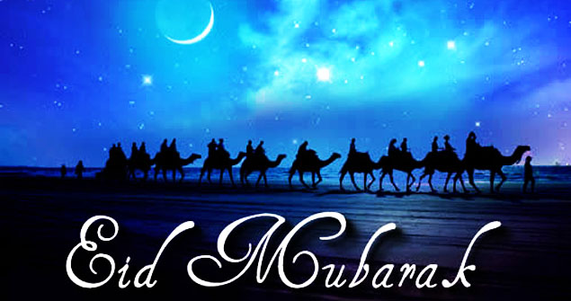 Theses Are The Collection Of Fresh Eid Mubarak Urdu Massages So Scroll Down For More Lovely Happy 2015 Images Wishes And Wallpaper In Hindi