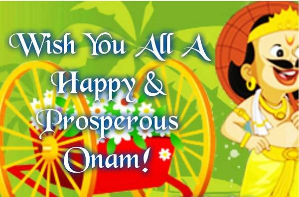 Happy-Onam-2015-Quotes-Messages-Greetings-SMS