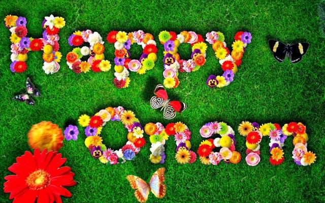 Happy-Onam-2015