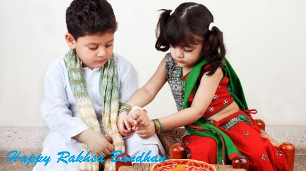 Happy-Raksha-bandhan-2015-Cards-Greetings-Pictures-by-Sister