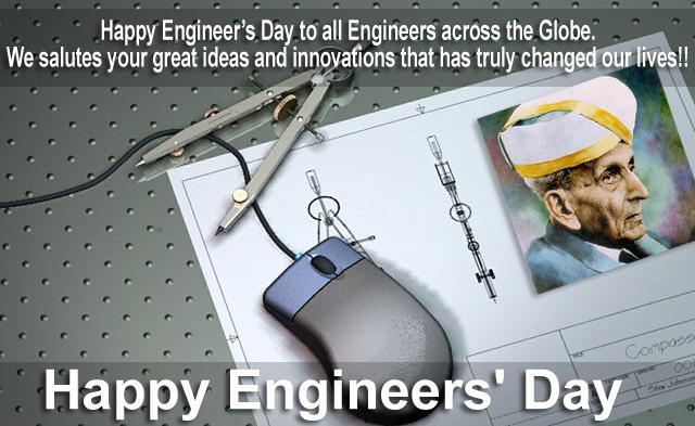 Engineers-Day-2015-Greeting-Card