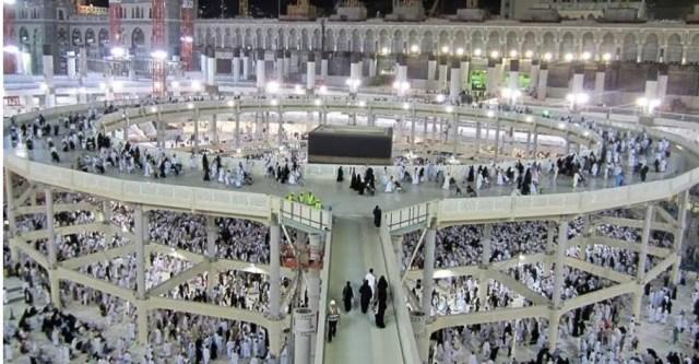 Hajj 2013 Makkah Holy Khana Kaaba Pictures 2015