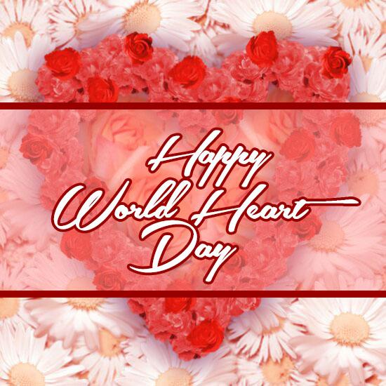 Happy_World_Heart_Day