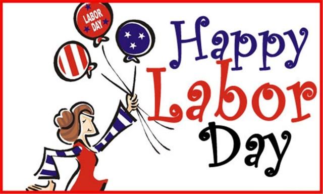 Labor-Day-2015