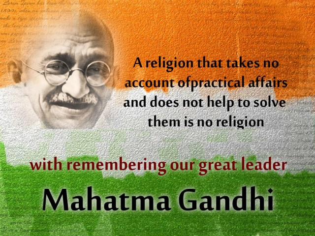 gandhi-jayanti-images-wallpapers HD