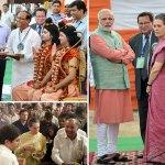Ravan Dahan 2015 Live Ram Lila Maidan Delhi Watch Live Ravan Vadh of Delhi