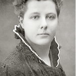 Who Is Annie Besant Biography Full Details