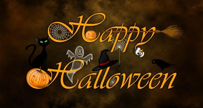 happy-halloween-1920x1080-holiday-wallpaper