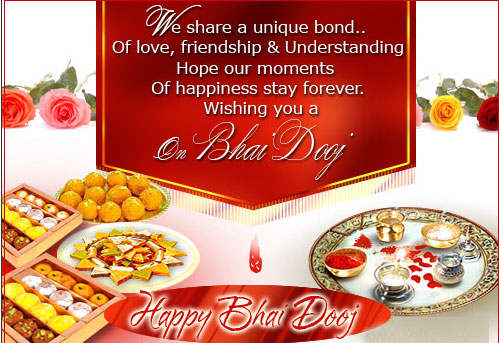 Bhai-Dooj-2015-Download-Wallpapers