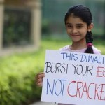 Pollution Free Diwali Slogans in Hindi/English Diwali Slogans Cracker Free Diwali Posters Slogans 2015