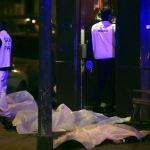 Blast in Paris today 14/11/2015 Paris Bomb Dhamaka Hamla full story updates in Hindi