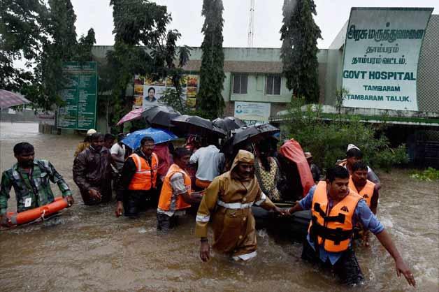 Chennai-rain-Chennai-rain-Live-Updates