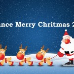 Merry Christmas 2015 in Advance Wishes for FB/ Advance Merry Christmas 2015 HD Wallpaper Images Photos