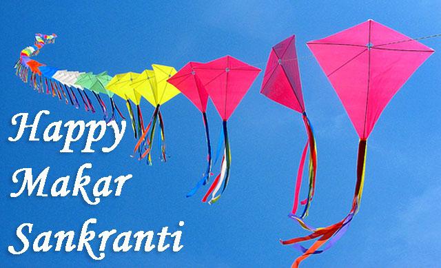 Happy-Makar-Sankranti-Photos in hd