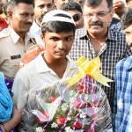1000 Run in one Inning Meet Pranav Dhanavade Age/Background/Family Photos