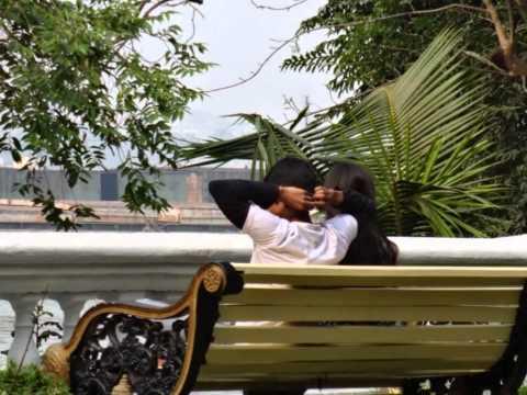 25 Best Romantic Restaurants In Kolkata