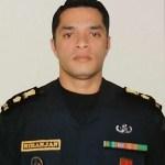Pathankot Terror Attack- Know our Hero Lt Col Niranjan Kumar Images Biography