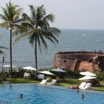 Romantic Beaches in Goa for Couples Best Dating Place in Goa for lovers