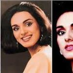 Who is Neerja Bhanot Know the Ashoka Chakra Winner Neerja Bhanot Real story