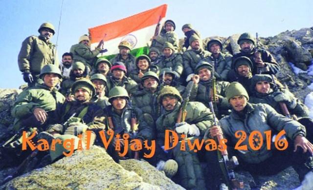 M_Id_405156_Kargil_War Kargil Vijay Diwas