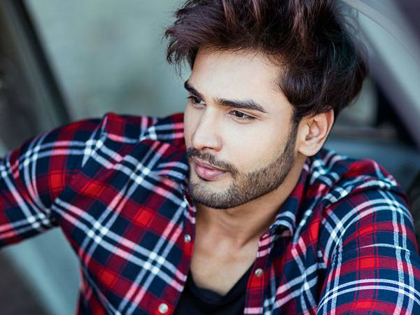 Mr World rohit-khandelwal HD Images