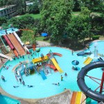 Best Water Park in Lucknow Anandi Water Park Lucknow Entry Charges/Timing Fee