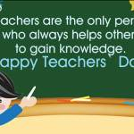 Happy Teachers Day 2016 Quotes Lines Slogan Teachers day 5th Sep Lovely Images/ Photos