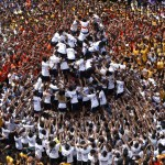 Dahi Handi HD Images Wishes of Dahi Handi Festival Wallpaper Pics for FB Whats app