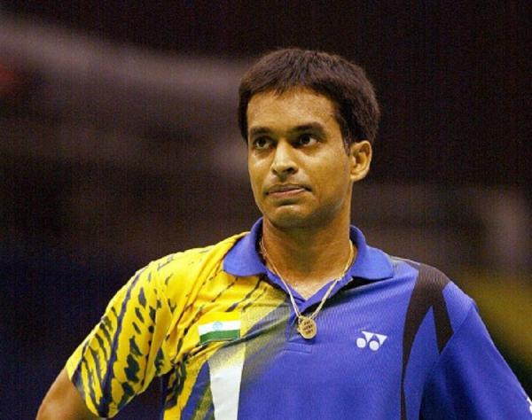 pullela gopichand story in hindi