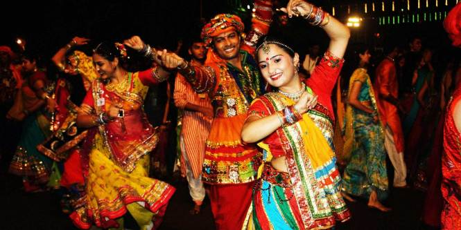 dandiya-nights-in-delhi-ncr
