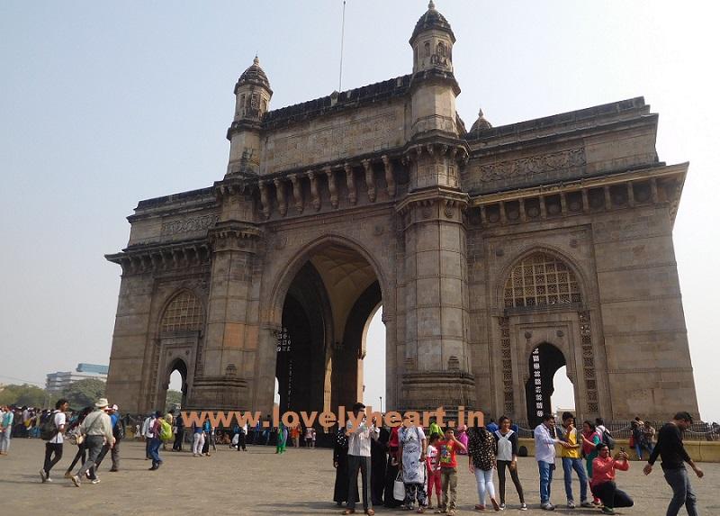 gay hookup places in mumbai