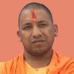 UP CM Yogi Adityanath Caste age Biography of Yogi Adityanath Wiki Image Story
