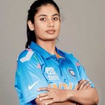 Mithali Raj Age Caste Height Bio of Cricketer Mithali Raj Husband Family