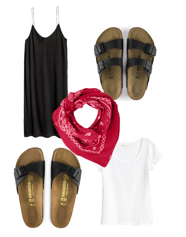 Favorites Fashion