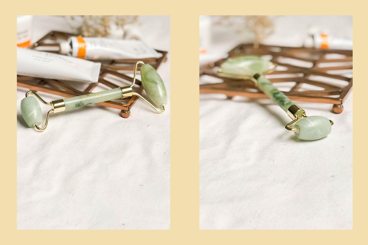 Jade Rollers