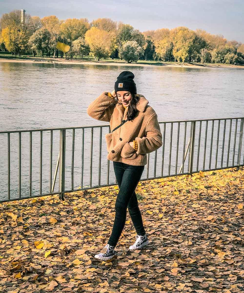 lovelylines.de