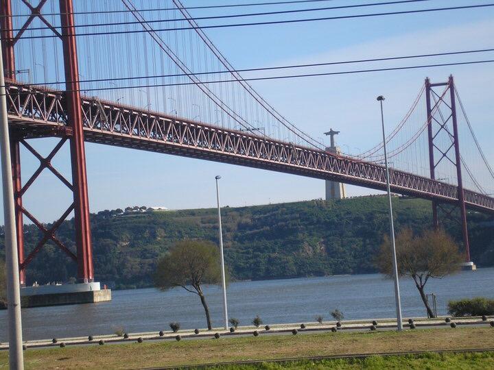12 Coisas Turísticas pelo menos uma vez na vida...Em Lisboa
