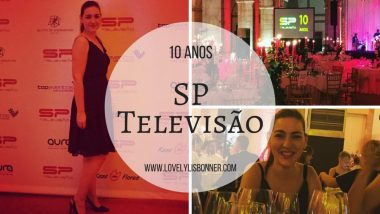 sp televisão dez anos