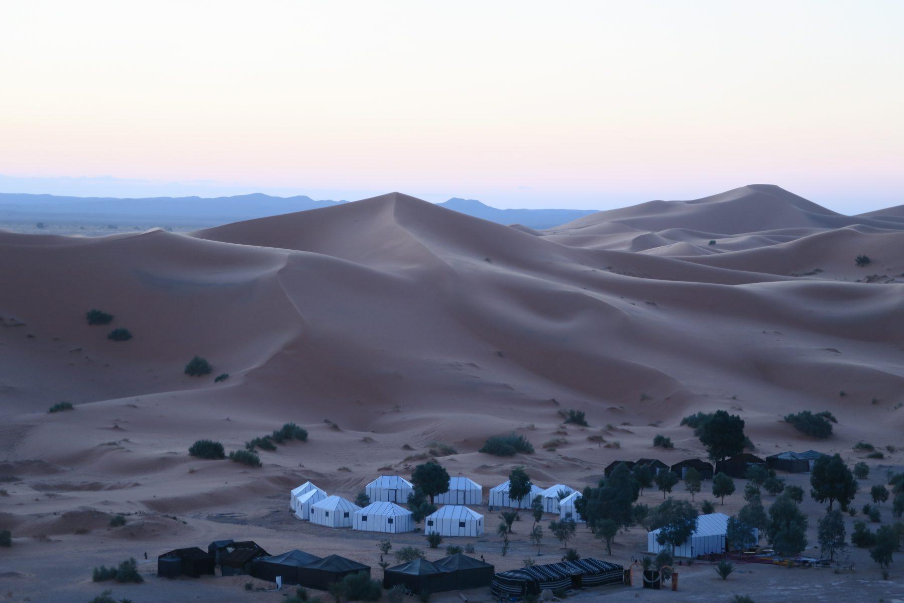 marrocos tour de grupo de marraquexe ao deserto
