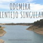 Odemira – Alentejo Singular