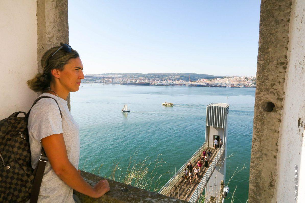 instameet lisboa almada portugal