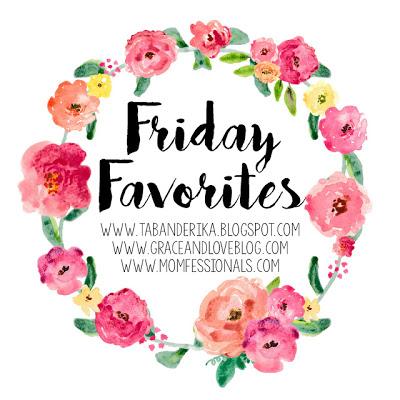 friday-favorites-01-1