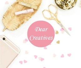 dear-creatives-470-x394-gold-pink